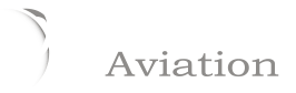 IBC Aviation - private jet charter