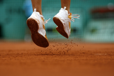 French Tennis Open
