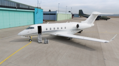 Private Jet & Luggage: what can you bring onboard?