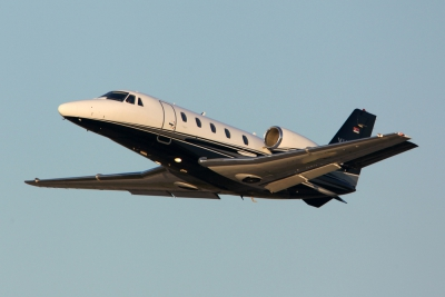 Comparaison Citation Excel, XLS, Learjet 45 & Phenom 300