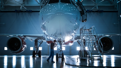 Business Aviation and Passengers' Safety