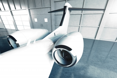 Green alternatives in business aviation